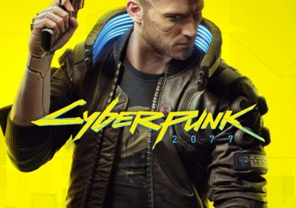 Wiedźmin 3 i Cyberpunk 2077 na next-geny opóźnione