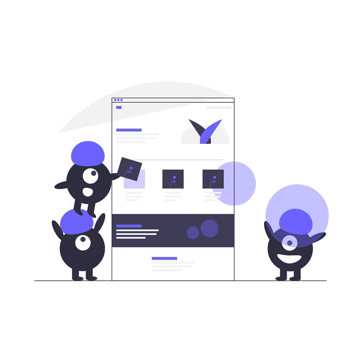 Czym jest Design System?