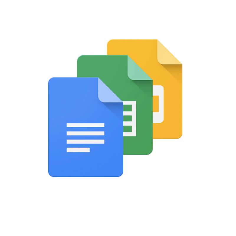Mała rzecz a cieszy: Dokumenty Google pokażą (wreszcie) liczbę słów