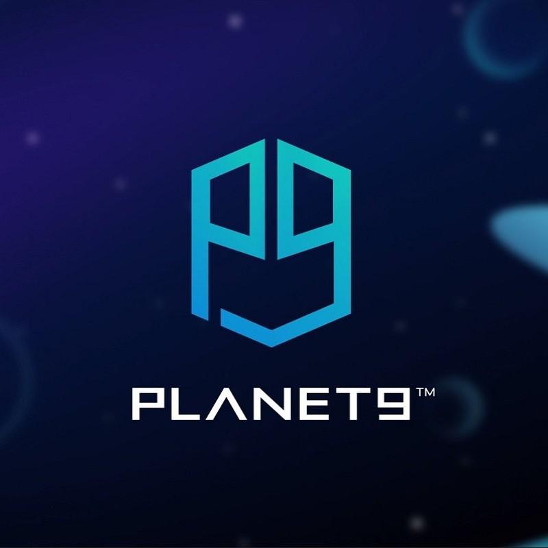 Planet9 od Acer to nowy portal społecznościowy dla graczy! | IFA 2019
