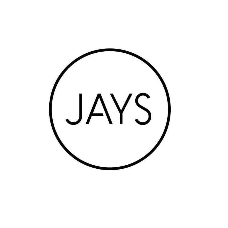 Jays m-Seven True Wireless –  słuchawki Bluetooth działające prawie 40 godzin bez ładowania