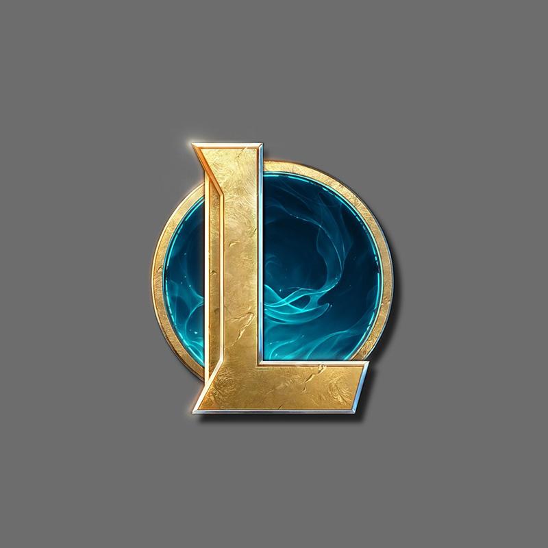 Louis Vuitton i League of Legends będą współpracować przy projekcie pucharu mistrzostw