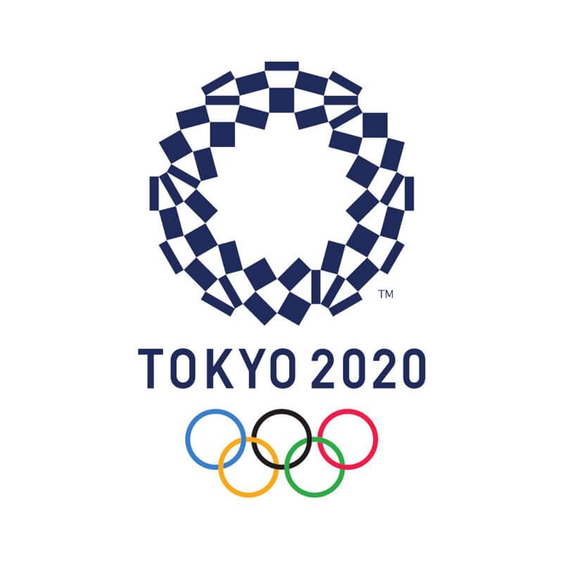 Microsoft ostrzega: rosyjscy hakerzy szykują ataki na Igrzyska Olimpijskie 2020