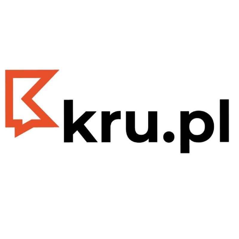 Instalacja WordPressa krok po kroku z Kru.pl