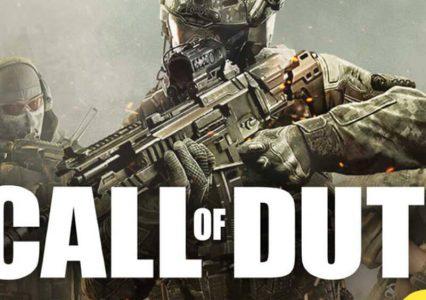 Call of Duty Mobile to największa gra mobilna w historii. 100 milionów pobrań i rekord!