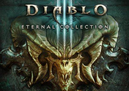 Diablo IV: poznaj pierwszą postać. Wyciek info!