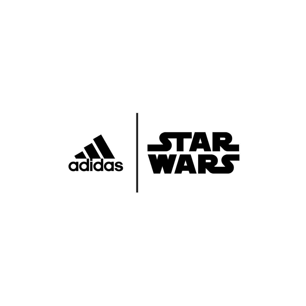 Adidas wydaje buty koszykarskie w klimacie Star Wars