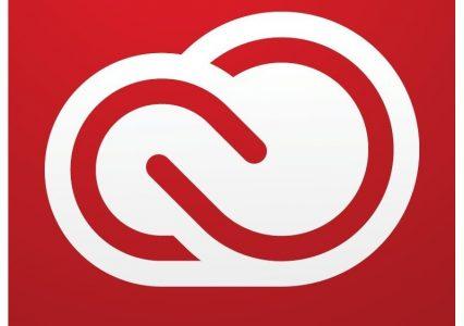 Dobra okazja: Creative Cloud 20% taniej na Black Friday!