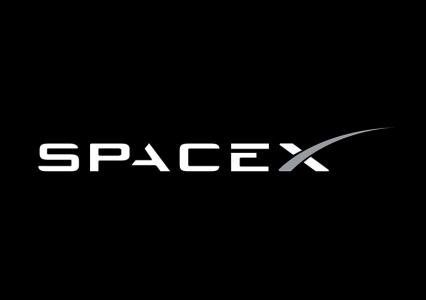 SpaceX. Zobacz start Falcona 9 z misją GPS III SV03 [transmisja na żywo]