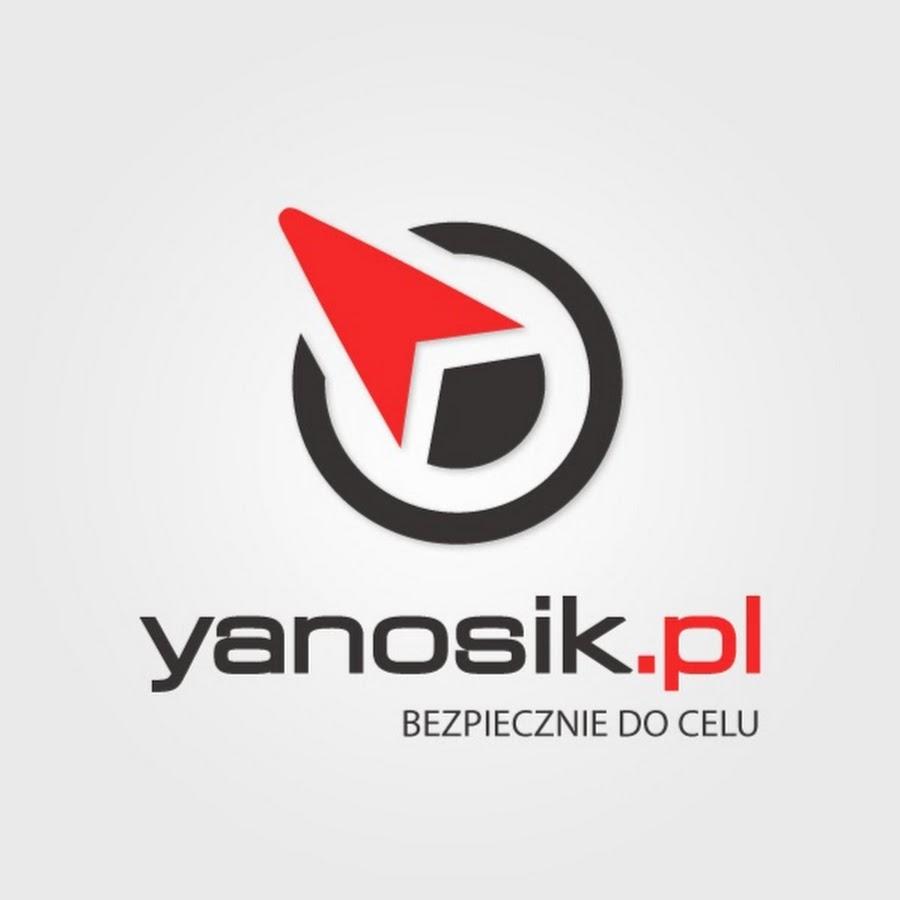 Nowa funkcja w Yanosiku, dzięki której szybciej pokonasz bramki na autostradzie