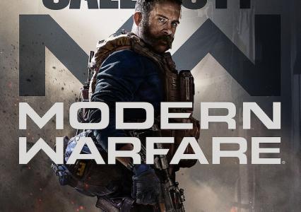 """""""Call of Duty Modern Warfare"""", najnowsza odsłona gry, to dalej kawał świetnej rozrywki"""