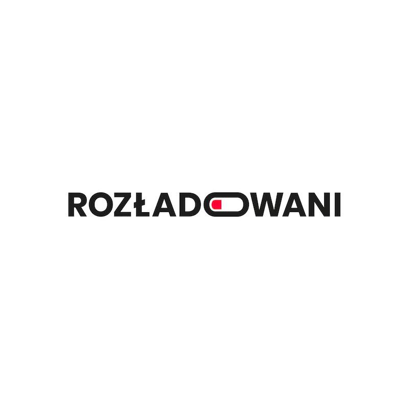 Poznajcie nasz nowy projekt: Rozładowani.pl!