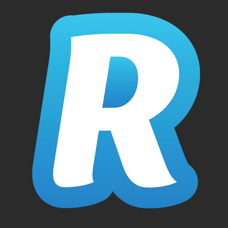 Masz kartę Revolut? Firma zmienia regulamin i wciska zgodę marketingową