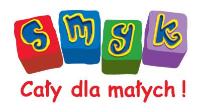 smyk logo