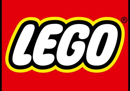 Najpierw Szwedzka Ikea, teraz Duńskie LEGO. Kolejna burza w Internecie związana z tęczą. Czy tak już będzie zawsze?