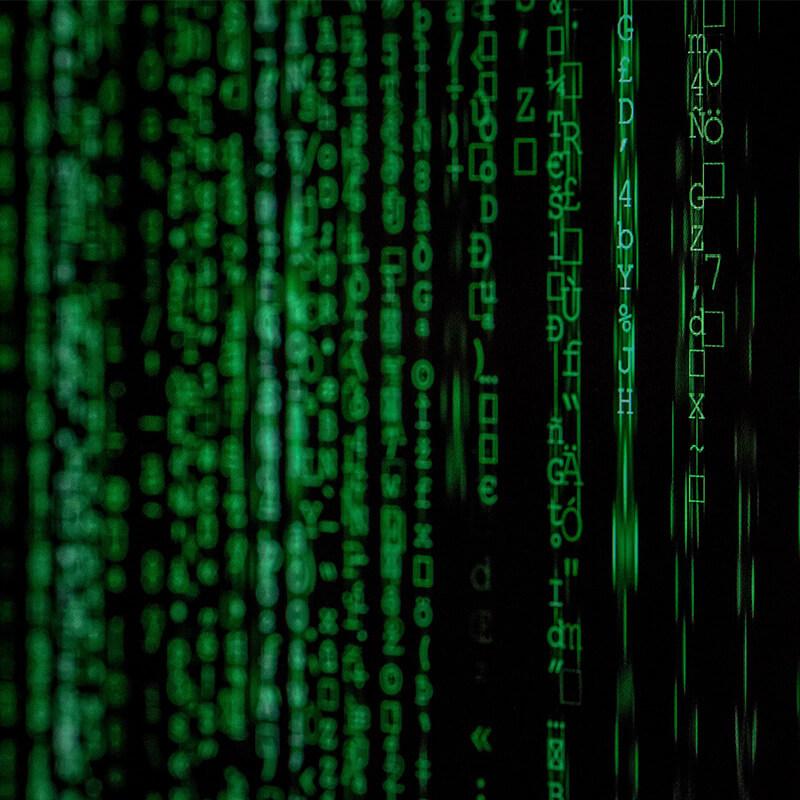 Matrix powraca – premiera nowego filmu w maju 2021