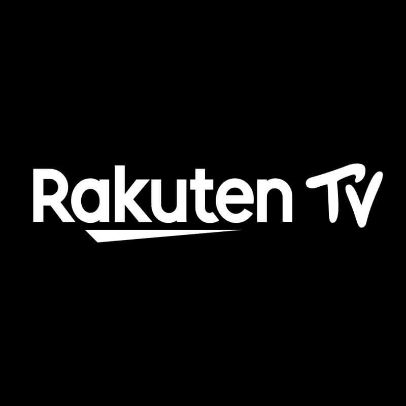 Nowe tytuły dodane w Rakuten Polska – lista filmów godnych uwagi