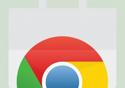Google planuje wskrzesić czytnik RSS w swojej przeglądarce? Wszystko na to wskazuje