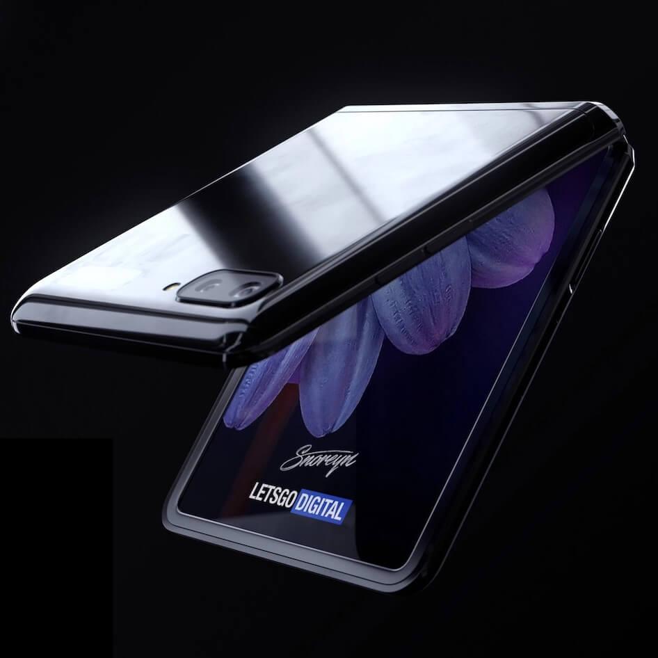 Samsung Z flip jak Motorola RAZR. Co wygra, podzespoły czy sentyment i design?