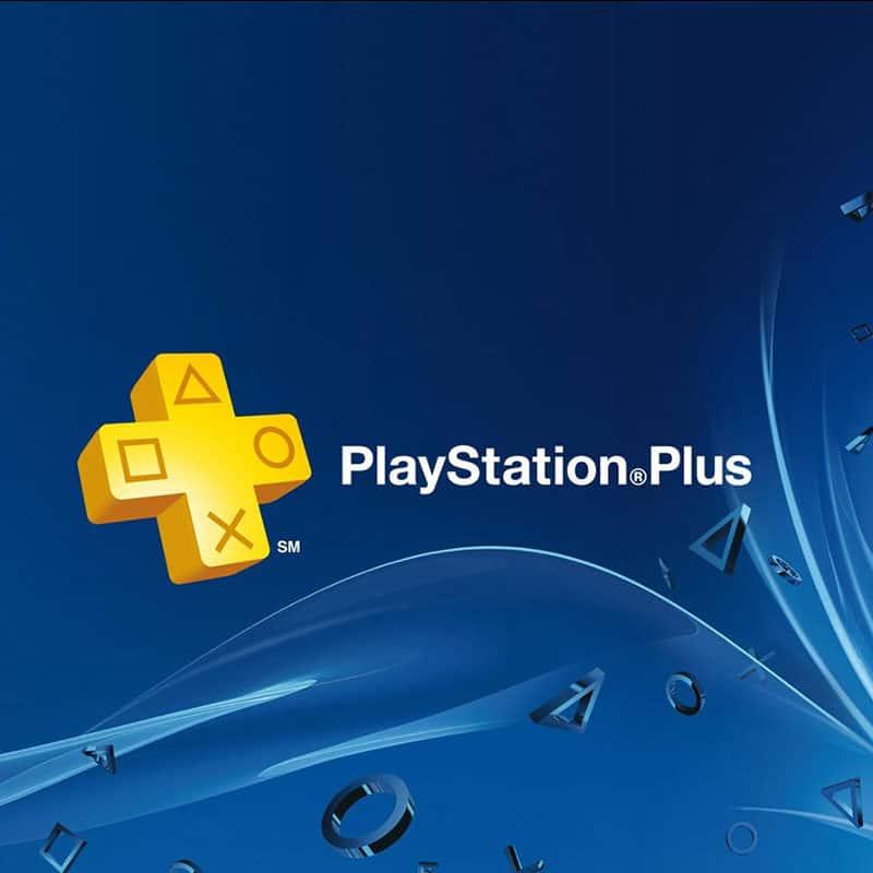 Styczniowe gry już dostępne w PlayStation Plus