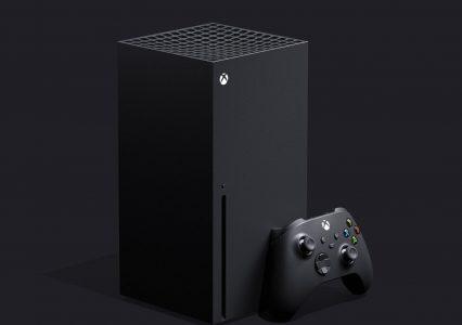 Przeszedłem na zieloną stronę mocy – czy Microsoft i ich Xbox Series X mnie nie zawiodą? [recenzja]