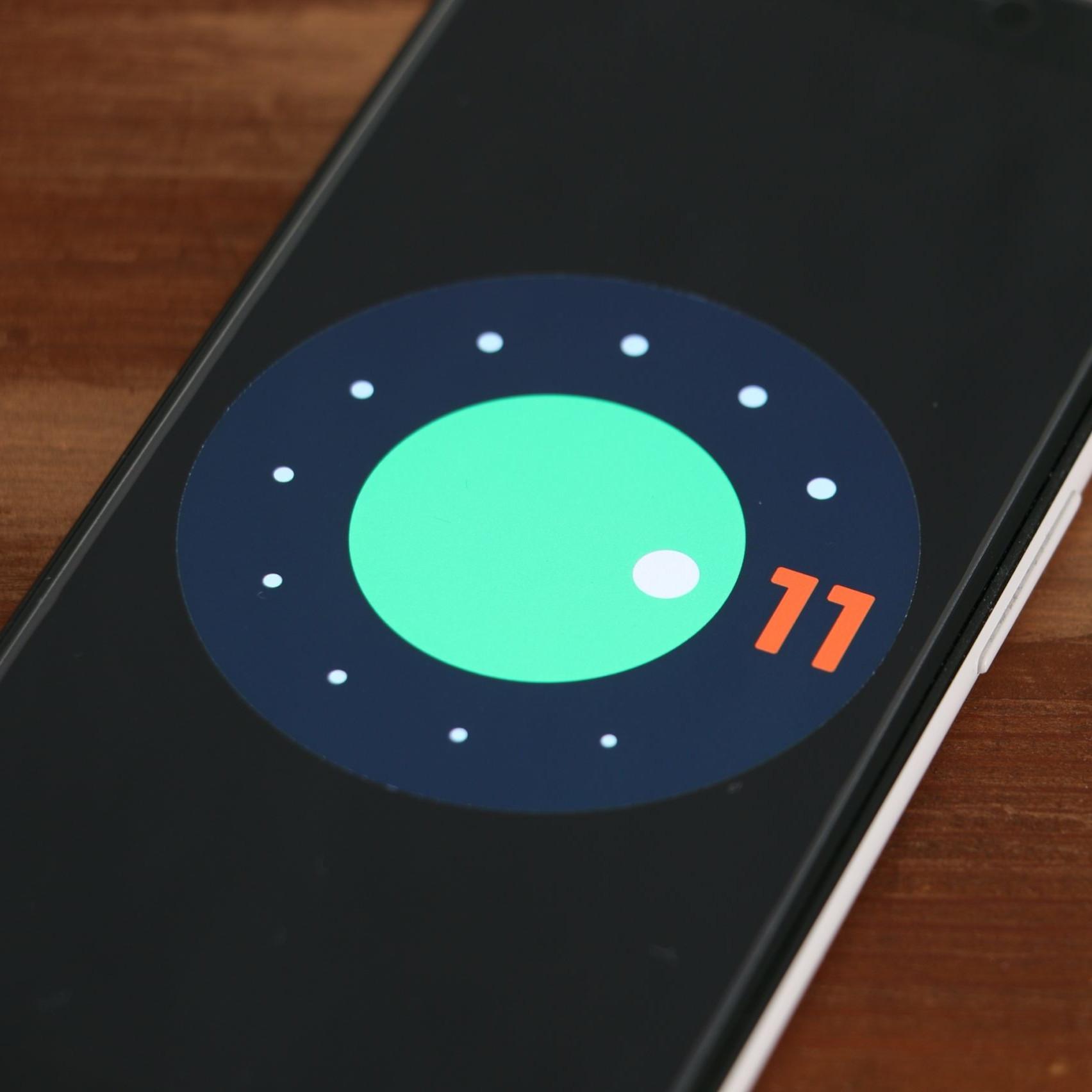 Android 11 omyłkowo trafił do użytkowników Pixela – co nowego przyniesie?
