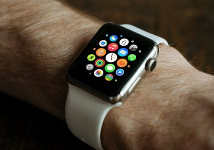 Już we wtorek, 8 września Apple ma pokazać nowego iPada Air i Apple Watch 6, a gdzie iPhone?!