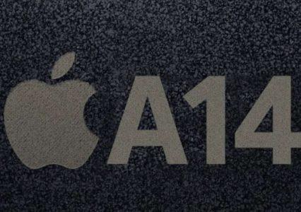WWDC 2020: Apple ma ogłosić stosowanie własnych procesorów ARM w komputerach Mac