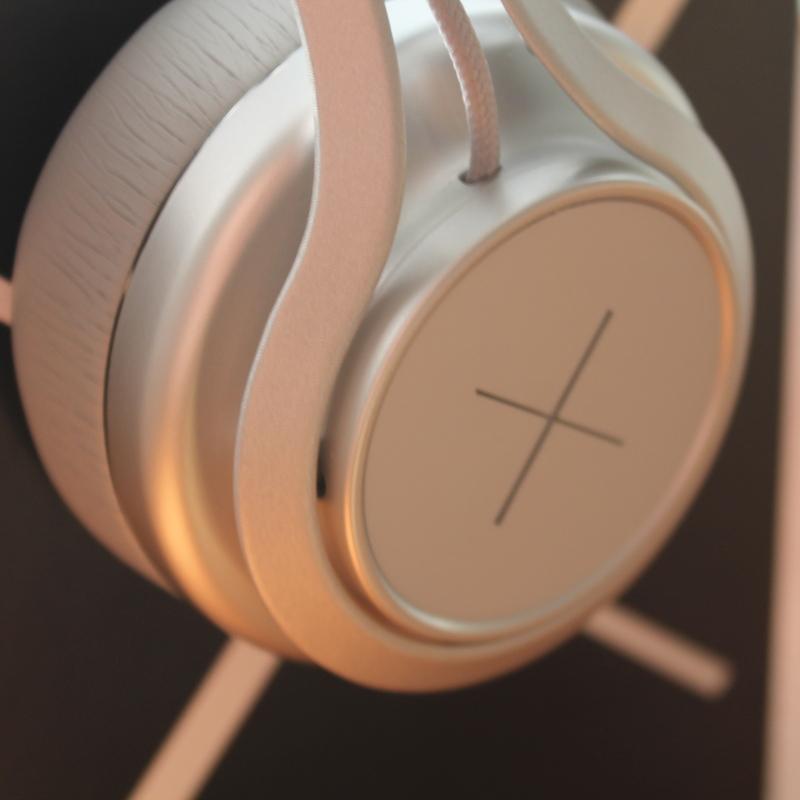 [Recenzja] Słuchawki Kygo Xenon oferują cudowny dźwięk zaraz po podłączeniu