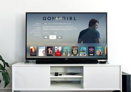 To jest wzór dobrej współpracy: Apple TV ląduje na Chromecast od Google