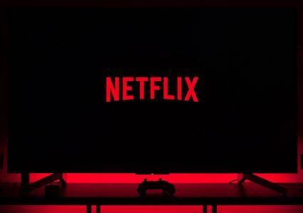 Weekend i nowości na Netflix – co obejrzeć? Plemiona Europy i nie tylko!