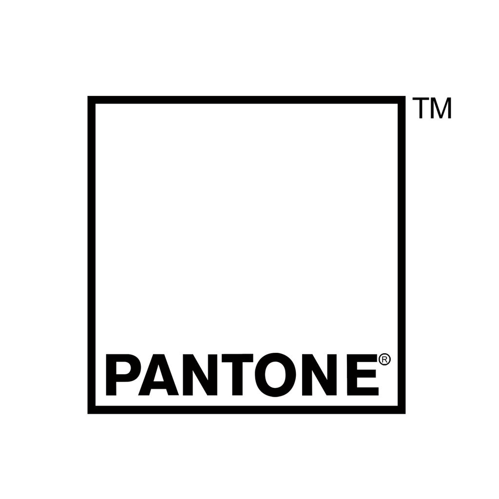 Pantone pokazuje nowe kolory