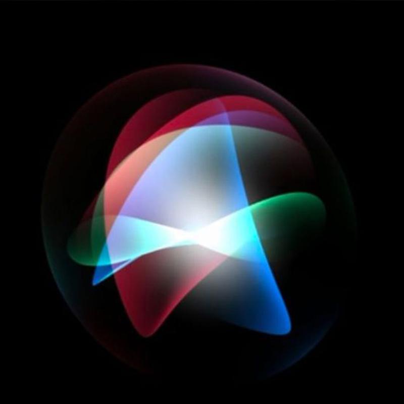 Siri się wygadała! Potwierdziła, że konferencja Apple odbędzie się już 20 kwietnia