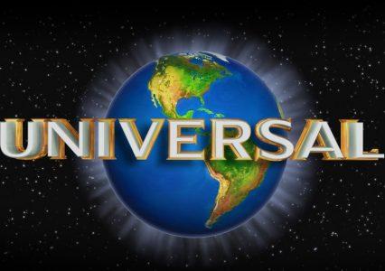 Genialny pomysł Universal! Filmy w tym samym czasie w kinie i w domu