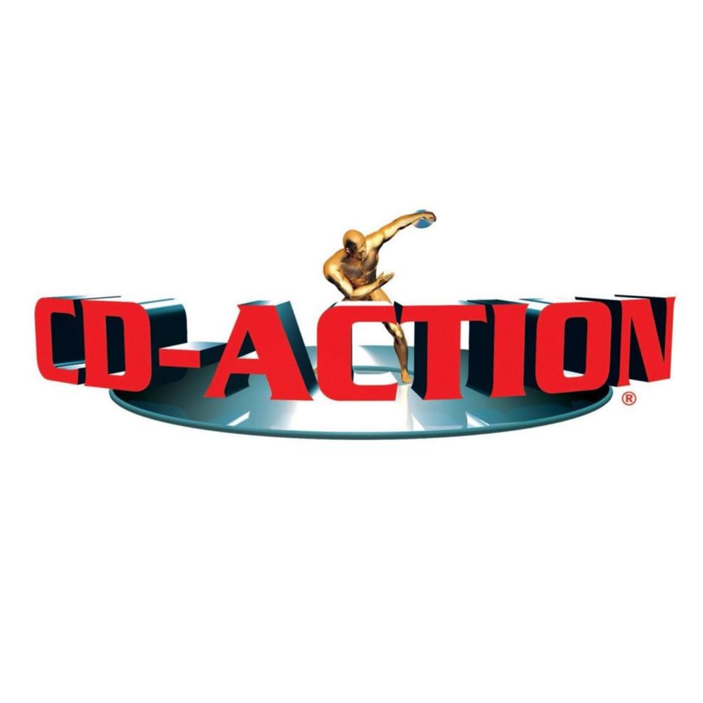 """Koniec """"CD-Action""""?! Redakcja otrzymała wypowiedzenia [aktualizacja]"""