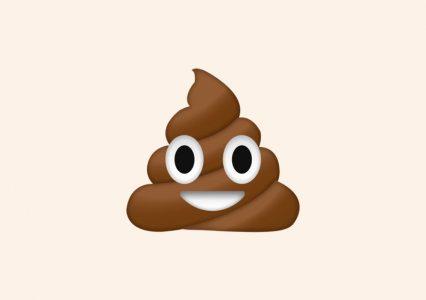 Nowe emoji coraz bliżej! To m.in. zdjęcie RTG, troll i mężczyzna w ciąży