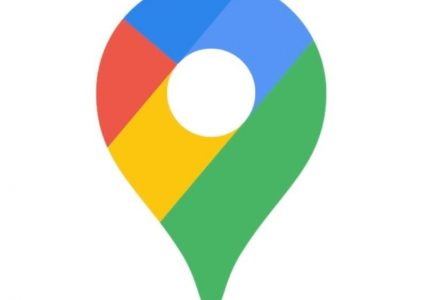Mapy Google jeszcze lepsze? Będą wyglądać jak prawdziwa nawigacja