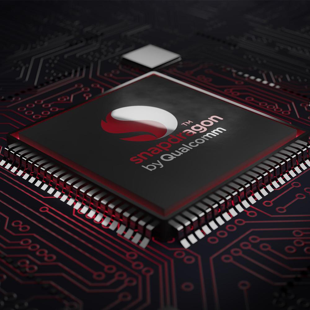 """Rewolucja? Raczej odgrzewany kotlet, czyli Snapdragon 888 w wersji """"plus"""""""