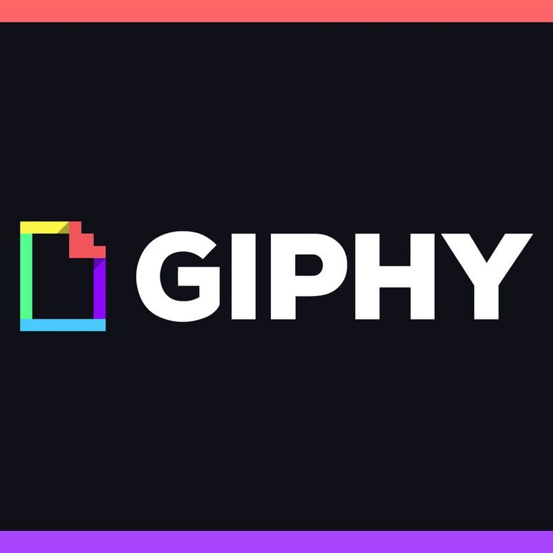 Jedni w weekend odpoczywają, a drudzy wydają $400 mln, czyli Facebook kupuje Giphy.com