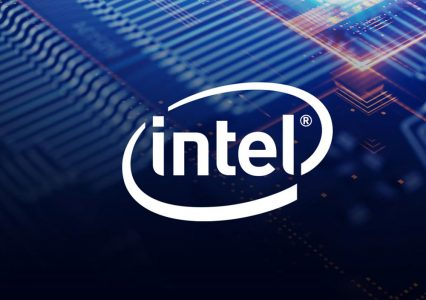 Intel, daj mi więcej argumentów! Żałosna kampania Intela przeciwko procesorom M1 od Apple