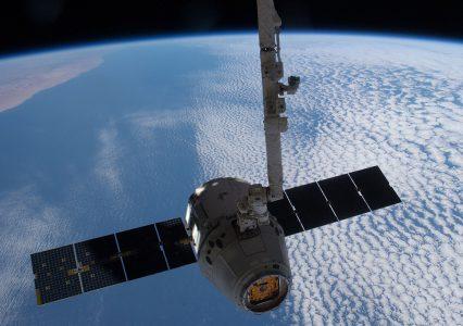 Chcesz za free polecieć w kosmos? SpaceX ma trzy wolne miejsca dla społeczeństwa
