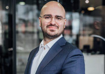 [WYWIAD] Niko Bałazy, CEO ITH: u nas haczyków po prostu nie ma