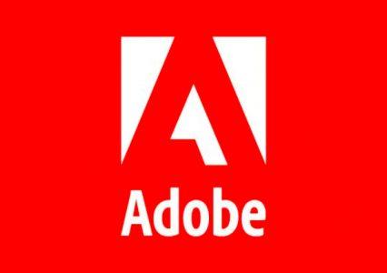 Adobe kupiło frame.io – umocnienie pozycji na rynku produkcji wideo