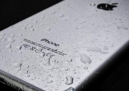 Apple wypuści iPhone 12 4G na początku 2021 roku?