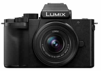 Panasonic bierze przykład z rywali – Lumix S5 w drodze!