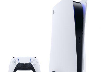 Sony z rekordem: aż 10 milionów sprzedanych konsol PS5!