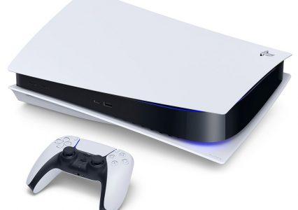 PS5 sprzedaje się jak świeże bułeczki! W Japonii konsola pobiła już wynik PS4