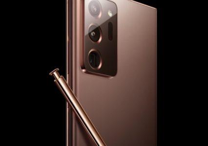 Czy Samsung uśmierca serię Note? Nie chce mi się wierzyć, ale wszystko na to wskazuje