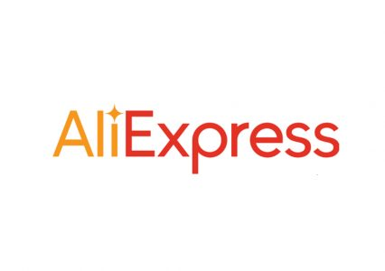 AliExpress zakazany! Indie blokują kolejne aplikacje, w tym popularnąplatformę zakupową