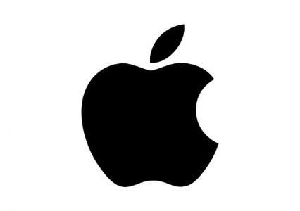 Minimum 75 milionów iPhone'ów 5G ma być wyprodukowanych w tym roku. Pojawią się też inne urządzenia
